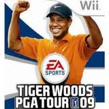 Be like Tiger!