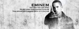 Eminem - WTF: Way to Flow