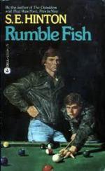 bookserumblefish