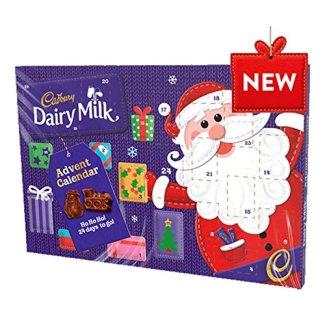 advent-chocolate