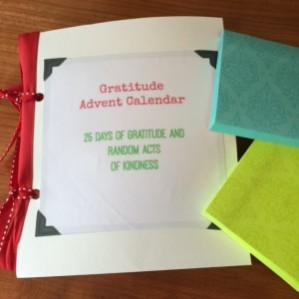 advent-grat