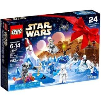 advent-lego-swars