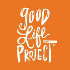 podcast good life project